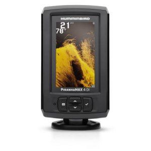 Humminbird PIRANHAMAX 4 410150-1